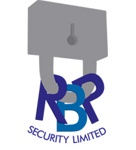 rbp security